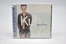 Precious by Kuh Ledesma (CD, Sep-1997, Gold Koast Records)