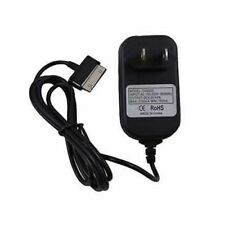AC Charger 2A Power Adapter For Samsung Galaxy Tab P1000/5100/6800/P7500/N8000