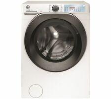 HOOVER H-Wash 500 HWDB 69AMBC WiFi-enabled 9kg 1600 Spin Washing Machine White