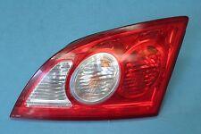 2005 CHRYSLER CROSSFIRE SRT6 #17 RIGHT PASSENGER TAIL LIGHT TAILLIGHT LAMP OEM