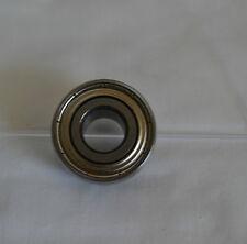 Rock Tumbler Lapidary part Lortone Bearing C-Series #200-002 w/o strap