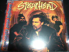 Spearhead / Michael Franti Chocolate Supa Highway (Australia) CD – Like New