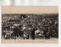 TROYES - Panorama Sud  (B1158)