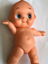 KEWPIE DOLLS – 20CM made In Japan Moveable Arms Legs & Head Winglets Obitsu