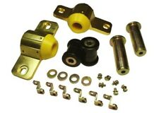 Whiteline KCA433 Front Adjustable Anti-Dive Kit for 2005-10 Ford Mustang