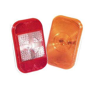 Truck-Lite Turn Signal Light - 45914Y