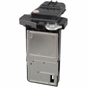 Hitachi Automotive MAF0033 Mass Air Flow Sensor