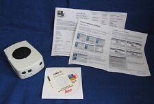 Leica DM microscope ICC A VIDEO MODULE