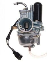 TMP Carburateur Motoroller 2T CPI ARAGON OLIWER MIKUNI ZUMICO ZIPP 50
