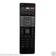 Brand New Remote Control XRT122 for Vizio E40XC2 E43-C2 E43C2 E48-C2 E48C2 E50C1