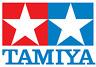 Tamiya Damper Collar A (Be4X5) 9808086