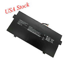 Genuine SQU-1605 Battery For Acer Spin 7 SP714-51 SF713-51 Swift 7 S7-371 SF713