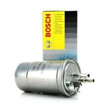 BOSCH Kraftstofffilter Dieselfilter Ford Mondeo III 2.0 16V TDCi OE-Nr 1146928