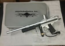 Psycho Ballistics Paintball Marker (Lightning?)