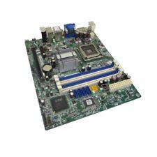 Acer Veriton X480G G43D01A1-1.0-6KS3HS1 LGA775 Motherboard No I/O Shield