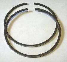 68513-P020 LYCOMING RING SET OF 2 (2 EA FOR $ 49.95)
