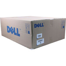 Dell Maintenance Kit - 100000 Pages 3115CN COLOR LASER PRNT XG715,UG190