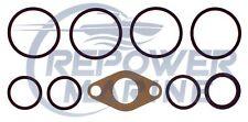 Pipa De Agua Kit De Sello Para Volvo Penta ad31, kad32, kad41, kad42, kad43, kad44