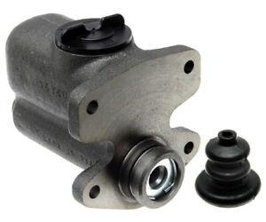 Brake Master Cylinder-Element3; New Raybestos MC18000