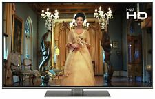 Panasonic 49 Inch TX-49FS352B Smart 1080p Full HD WiFi Freeview HD LED TV