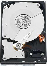 "Western Digital Black 2TB Internal 7200RPM 3.5"" (WD2003FZEX) HDD"