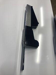 Samsung  Range Left  Backguard Support Bracket DG94-02378A