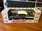 ERTL American Pastimes 1957 Chevy Coin Bank - Houston Astros - Boxed