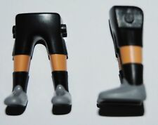 16134 Piernas pantalón corto sport 2u playmobil,leg,short,deporte