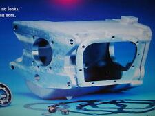 Auto Gear Equipment Muncie Supercase for 64 thru 74 GM Vehicles