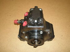 POMPE A INJECTION  FIAT 500 1.3 JTD 75 CV  BOSCH  0445010080