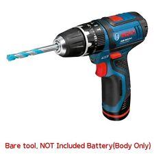 Bosch GSB 10.8-2-LI Pro Cordless Impact Drill Driver Bare tool BODY only wireles
