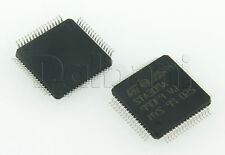 STA309A Original New ST Integrated Circuit