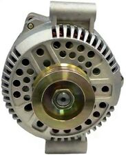 FORD F-350 F-250 Diesel PICKUP ALTERNATOR 7.3L