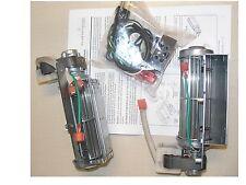 Quadra Fire Insert  Fireplace OEM Twin Fan Factory Blower Kit GFK-210 new