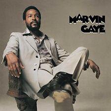 Trouble Man [LP] by Marvin Gaye (Vinyl, Feb-2015, Motown)