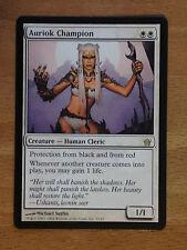 Auriok Champion  - MTG -  Fifth Dawn (Rare)