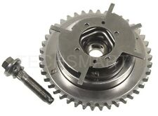 B#6) Engine Variable Timing Sprocket-Unit TechSmart S21001