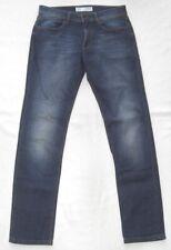 Esprit Herren Jeans  W32 L34  Modell Slim Fit  32-34  Zustand (Wie) Neu