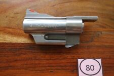 "Smith & Wesson Model 629 Barrel 44 Mag N Frame OEM Stainless 3"" Lew Horton RARE"
