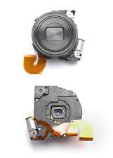 Obiettivo fotocamera Sony DSC W730 WX60 WX80 Black - Repair Part lens zoom