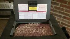 pellet stove for sale