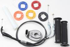 Motion Pro Rev2 Throttle Kit for Suzuki GSXR 600 2008-2009