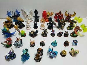 Skylanders Trap Team Characters and Traps  ✔✔✔Combined Postage ✔✔✔