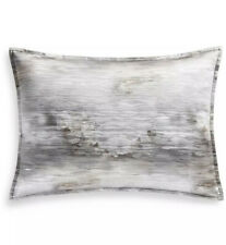 Hotel Collection Iridescence Pillow Sham King $135
