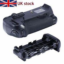 Camera Battery Grip Replace as MB-D12 MBD12 for Nikon D800 D800E D810 DSLR