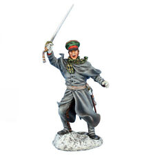 NAP0628 Russian Vladimirsky Musketeer Officer by First Legion