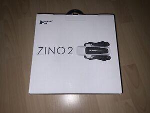 Hubsan Zino 2 -NEU- mit 2 Akkus