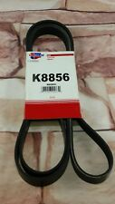 Serpentine Belt Car quest K8856 885K6 6PK2250 car truck New In Original Box