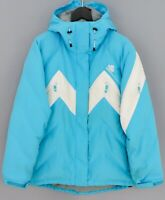 Women Sweet Autonomy Jacket Windstopper Skiing Snowboarding L UK14 ZOA86