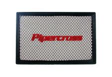 Pipercross Sportluftfilter TT A3 Q3 RS3 RS CC EOS Golf R32 Passat CC R36 Superb